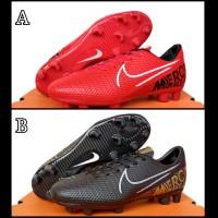 Sepatu Sepak Bola Junior 34-38