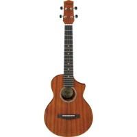 Ibanez UEW T5-OPN Acoustic Tenor Ukulele