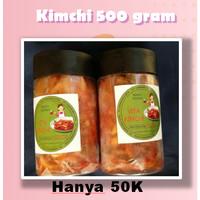Kimchi / Kimci 500 gram