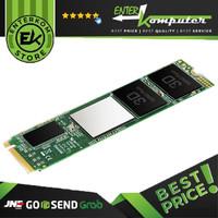 Transcend TS1TMTE220S NVMe PCIe Gen3 x4 M.2 1TB