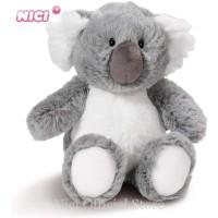 NICI - Koala 20cm dangling