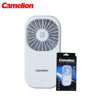 Camelion Mobile Power With Fan PSF38