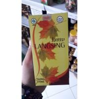 Obat Herbal Madu jamu Langsing Griya ANNUR
