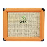 Ampli Gitar 15W Orange Crush 15R Combo Amp Guitar Amplifier