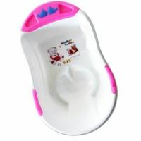 Jolang Onyx Ember Mandi Bayi Baby Bather Plastik Tebal BPA Free