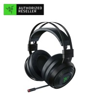 Razer Nari Wireless THX Gaming Headset