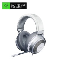 Razer Kraken 2019 Multi Platform Gaming Headset - Mercury Edition
