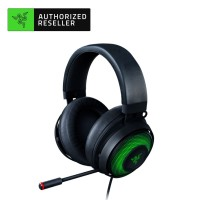RAZER KRAKEN ULTIMATE - GAMING HEADSET