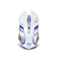 DIVIPARD GAMING MOUSE Q1 WIRELESS