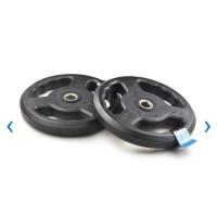 Berwyn 3-Grip Weight Plate 10 Kg