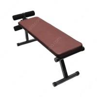 Berwyn Adjustable Bench