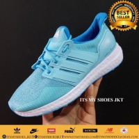 Sepatu Running Wanita-Ultraboost-Import-Tosca
