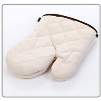 Sarung Tangan Oven Hand Glove Anti Panas Tebal Kain