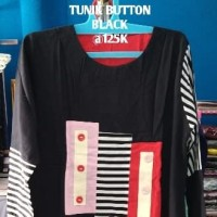 TUNIK BUTTON