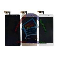 LCD XIAOMI REDMI NOTE 3 + TOUCHSCREEN FULLSET
