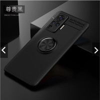 Case Autofocus Ring Magnetic Casing Vivo X50 Pro