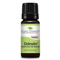 Plant Therapy Defender Essential Oil 10 ML