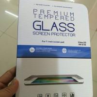 Book cover smart case Samsung Tab A 8 inch 2019 T295/T290 - Putih