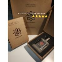 Parfum Refill TERLARIS Best seller pria wanita 30ml unisex murah bagus