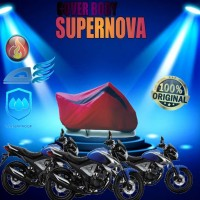 cover/selimut/sarung/mantel body motor megapro , Mega pro