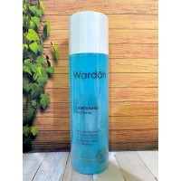 Wardah Lightening Face Toner Advanced Niacinamide - 125ml