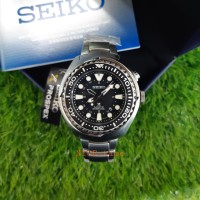 Jam tangan pria SEIKO PROSPEX SUN.019.P1 KINETIC