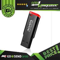 Adata UV128/UV140/UV150/UV320/UV330 32GB - USB 3.1