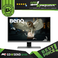 Monitor BenQ 32 EW3270U 4K