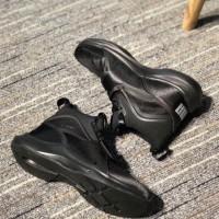 Sepatu Sneakers Model PUMA coarconicut-eu35-40 untuk Wanita