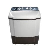 Mesin Cuci LG 7,5 KG 2 Tabung P750N (KHUSUS PALEMBANG)