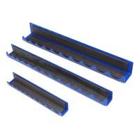 Graha 3pcs Magnetic Socket Holder for 1-4 3-8 1-2 Inch S