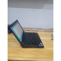 Laptop Lenovo Thinkpad T430 Intel Core i5 Ram 4 HDD 320
