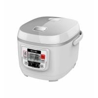 Denpoo Multi Cooker Digital Multi Fungsi B 108 1.8 Liter Digital