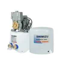 shimizu ps 103 bit pompa air otomatis 100 watt