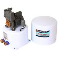 Mesin Pompa Air SHIMIZU PS 150 BIT PS150BIT Sumur Dangkal