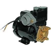 Shimizu PS116BIT – Pompa Air Non Auto 125 Watt
