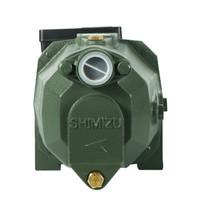 "Pompa air semi jet pump "" SHIMIZU "" Jet 300 Bit Non Otomatis"