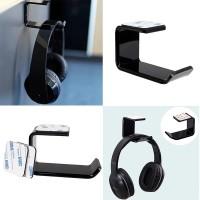 Stand hanger headset headphone earphone U-shape (Stand 06)