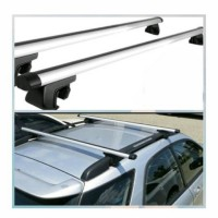 roof rack pajero sport rack roof fortuner terios rush xenia avanza