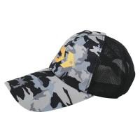 DAIWA Fishing Hat Bernapas Topi Peralatan Memancing Tabir Surya