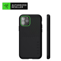 Razer Arctech Pro for iPhone 11 Pro Max