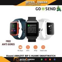 Xiaomi AMAZFIT BIP S HUAMI SMARTWATCH