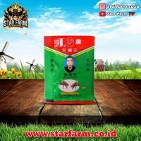Racun Lalat Zhang Pei Zhen - Star Farm