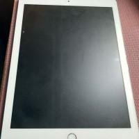 iPad 6 128gb Wi-Fi Cellular
