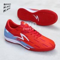 Sepatu Specs Futsal Murah