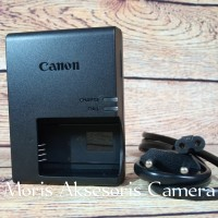 Charger Canon 750d Eos M6