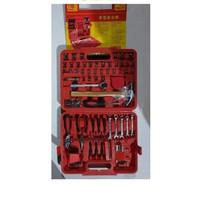 KENMASTER KUNCI SOK SET 110 Tool KIT toolkit KUNCI SOK SET