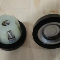 Rt 120 valve assembly merk Robotech