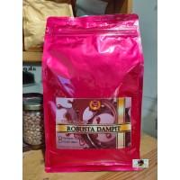 Kopi Robusta Dampit 1 kg (Royalle Coffe)