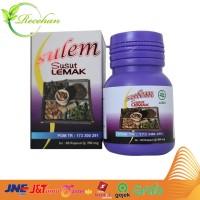 Herbal Pelangsing Susut Lemak | Langsing | Susut Perut